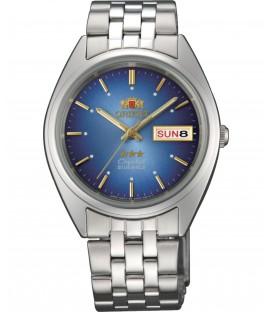 Zegarek Orient FAB0000AL9