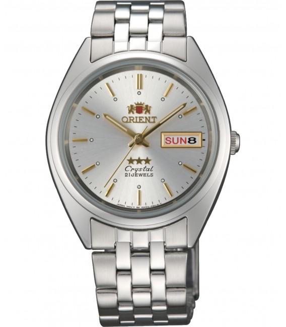 Zegarek Orient FAB0000AW9