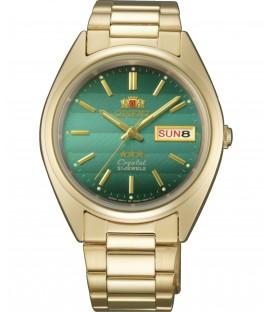 Zegarek Orient FAB0000BF9