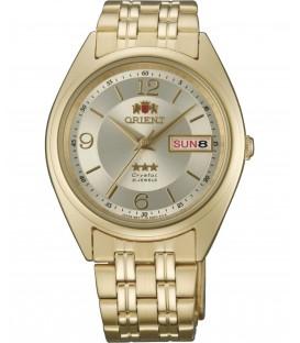 Zegarek Orient FAB0000CC9