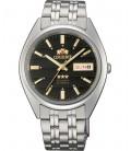 Zegarek Orient FAB0000DB9