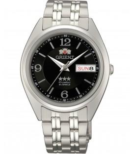 Zegarek Orient FAB0000EB9