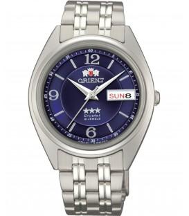 Zegarek Orient FAB0000ED9