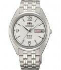 Zegarek Orient FAB0000EW9