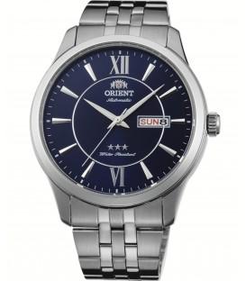 Zegarek Orient FAB0B001D9
