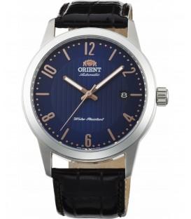 Zegarek Orient FAC05007D0