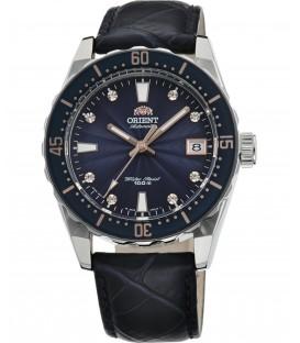 Zegarek Orient FAC0A004D0