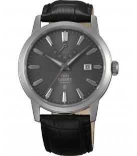 Zegarek Orient FAF05003A0