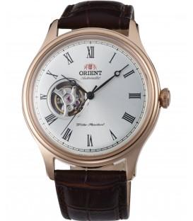 Zegarek Orient FAG00001S0
