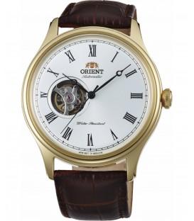 Zegarek Orient FAG00002W0