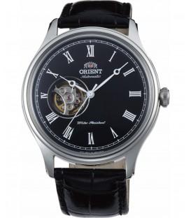 Zegarek Orient FAG00003B0