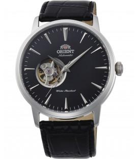 Zegarek Orient FAG02004B0