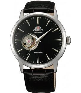 Zegarek Orient FDB08004B0