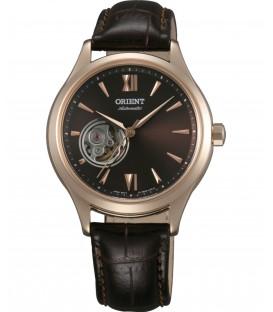 Zegarek Orient FDB0A001T0