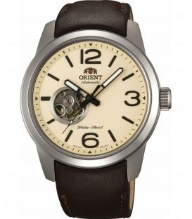 Zegarek Orient FDB0C005Y0