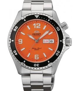Zegarek Orient FEM65001MV