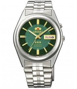 Zegarek Orient FEM6Q00DF9