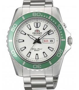 Zegarek Orient FEM75006W9