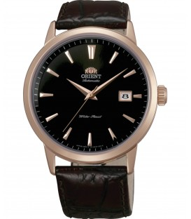 Zegarek Orient FER27002B0