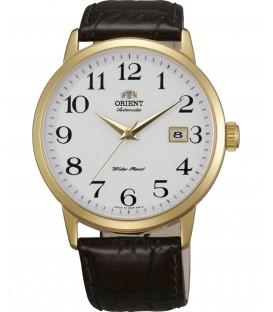 Zegarek Orient FER27005W0