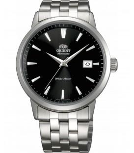 Zegarek Orient FER27009B0