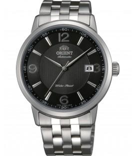 Zegarek Orient FER2700BB0