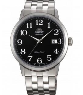 Zegarek Orient FER2700JB0