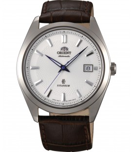 Zegarek Orient FER2F004W0