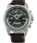 Zegarek Orient FEU0B003FH