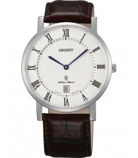 Zegarek Orient FGW0100HW0
