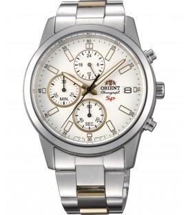 Zegarek Orient FKU00001W0