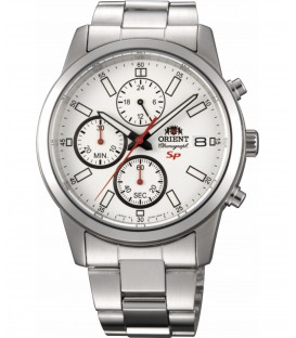 Zegarek Orient FKU00003W0