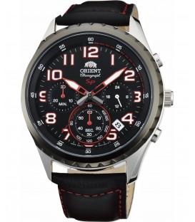 Zegarek Orient FKV01003B0