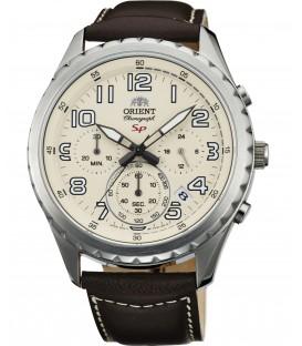 Zegarek Orient FKV01005YO