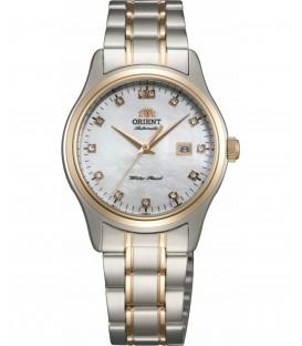 Zegarek Orient FNR1Q001W0