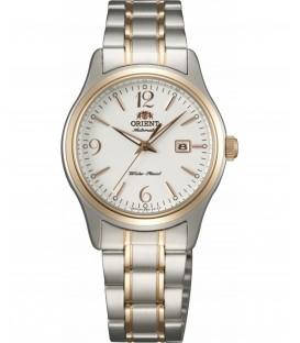 Zegarek Orient FNR1Q002W0