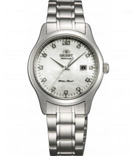 Zegarek Orient FNR1Q004W0