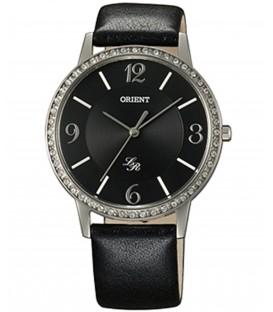 Zegarek Orient FQC0H005B0