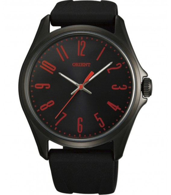 Zegarek Orient FQC0S007B0