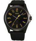 Zegarek Orient FQC0S009B0