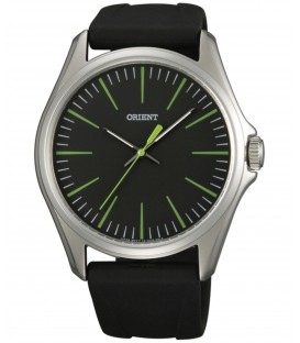 Zegarek Orient FQC0S00FB0