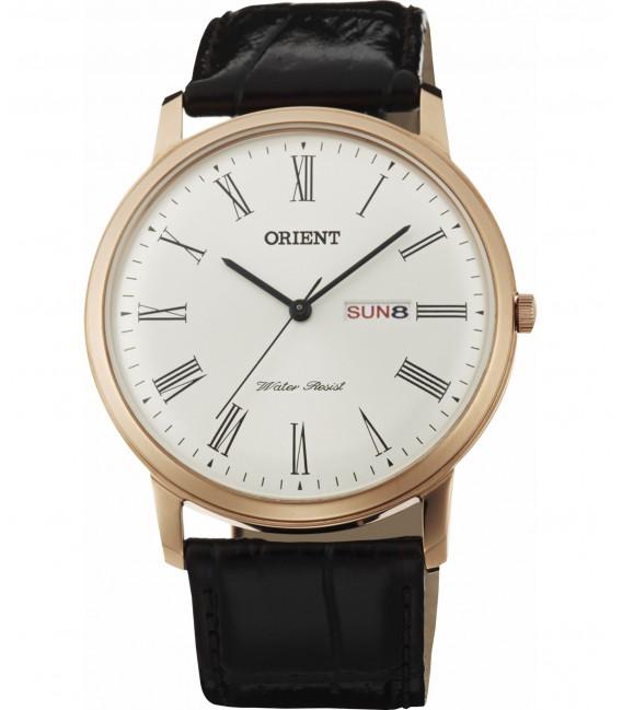 Zegarek Orient FUG1R006W6