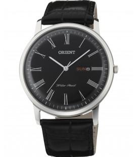 Zegarek Orient FUG1R008B6