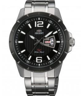 Zegarek Orient FUG1X001B9