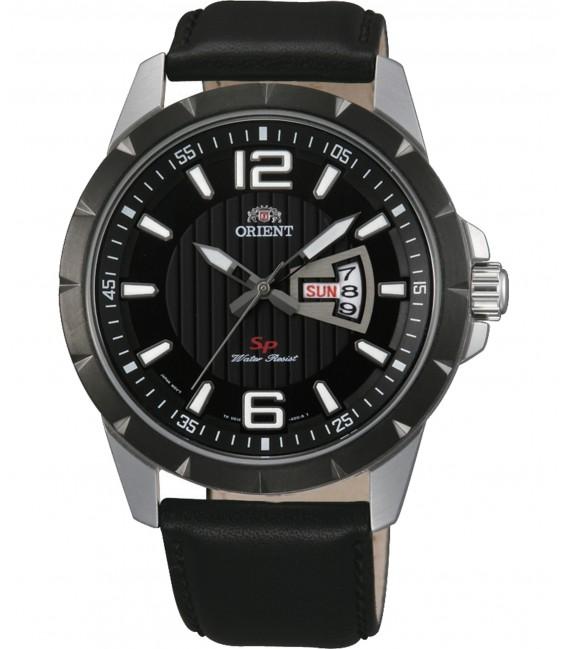 Zegarek Orient FUG1X002B9