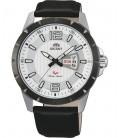 Zegarek Orient FUG1X003W9