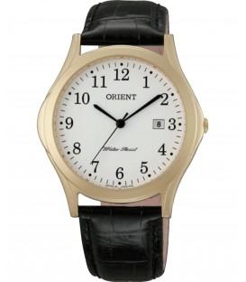 Zegarek Orient FUNA9001W0