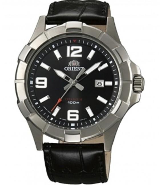 Zegarek Orient FUNE6002B0