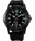 Zegarek Orient FUNE9008B0
