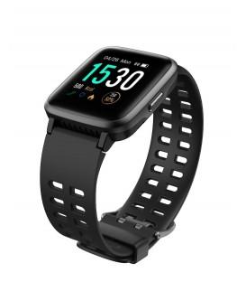 Smartwatch JK Active  JKA02 Czarny